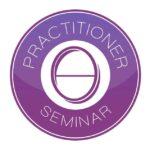 practitioner seminario