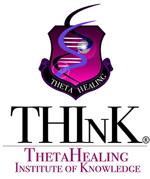 logo_think_institute_vertical_small