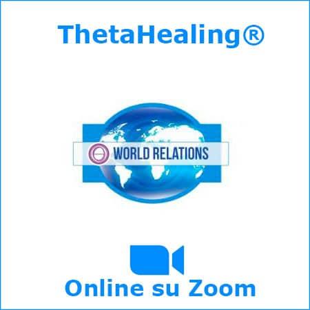 relazioni con il mondo world relation corso theta