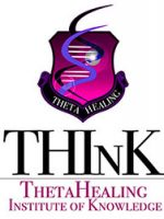 logo_think_institute_vertical_small_250
